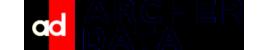 Archer Data